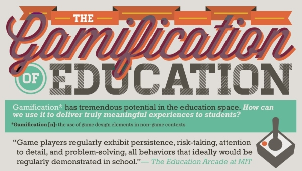 gamification-education-6
