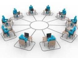 collaborative1