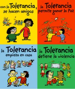 tolerancia-253x300estebanibarra.com