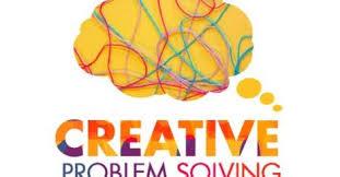 Creative facebook.com