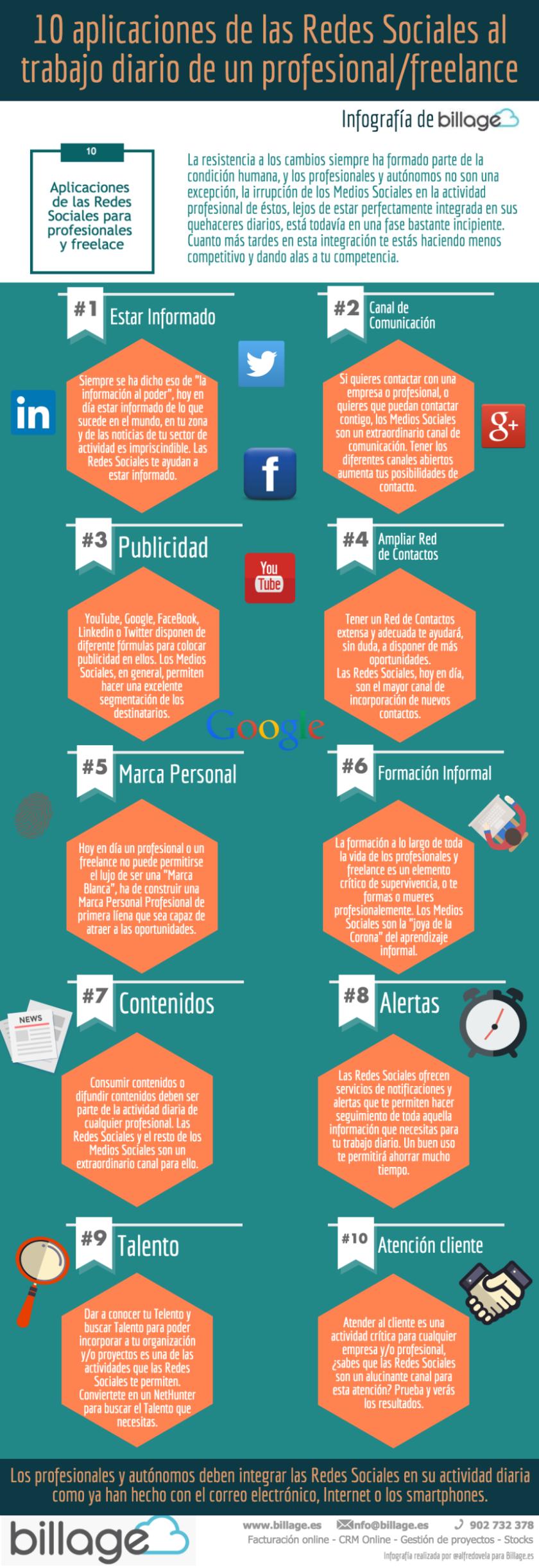 10-aplicaciones-redes-sociales-1
