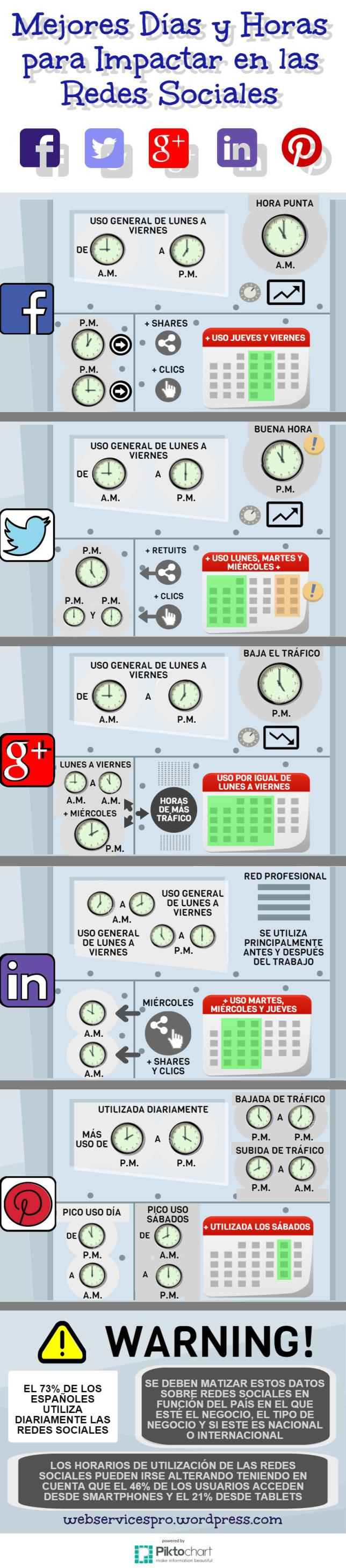 mejores-horarios-redes-infografia