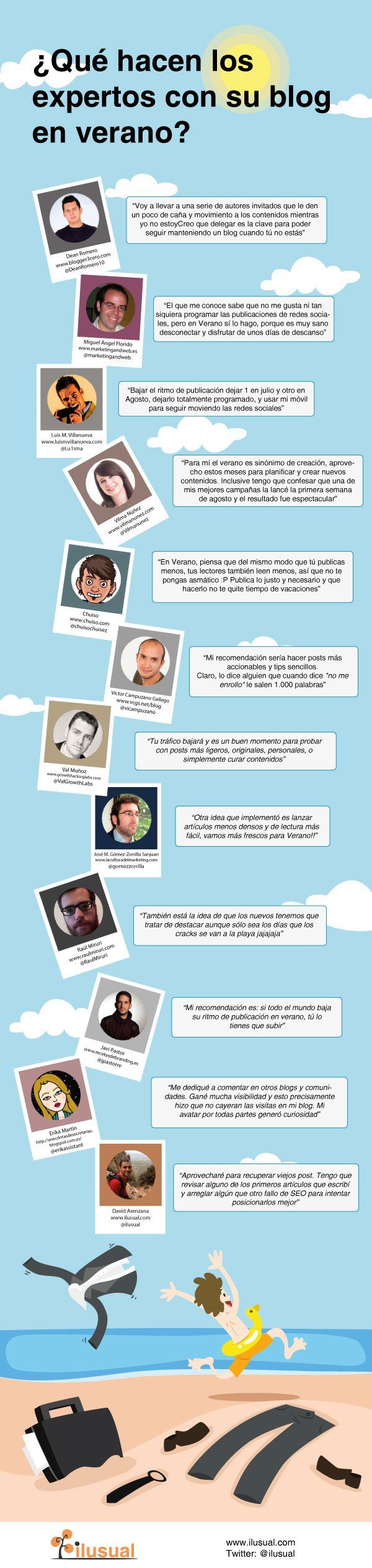 blog-verano-infografia