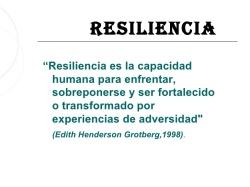 resiliencia-1-728