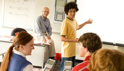 dlp-technology-for-classroom-projectors