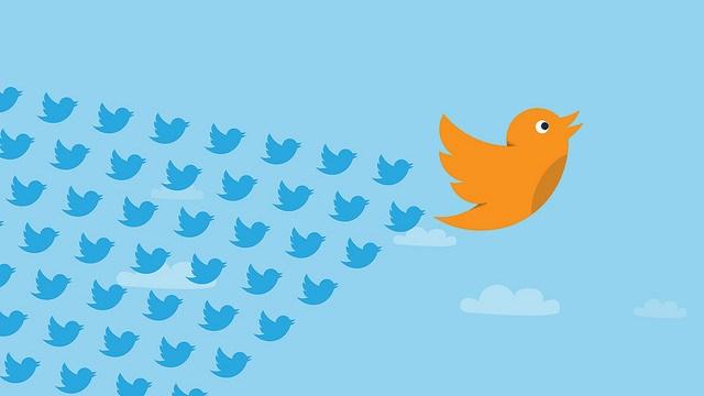 ¿Pueden las redes sociales, fuertes e inclusivas, arreglar la políticamundial?